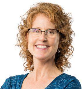 Dr. Kathy Howe D.O.