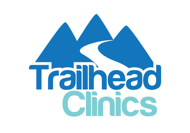 Trailhead Clinics - Grand Junction, CO