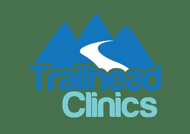 Trailhead Clinics - Grand Junction, CO