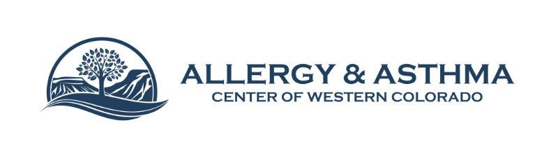 Allergy and Asthma Primary Care Partnership