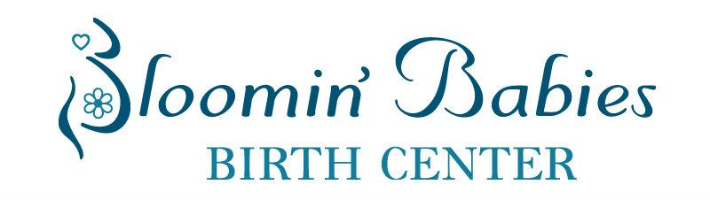 Bloomin Babies Birth Center Primary Care Partnership