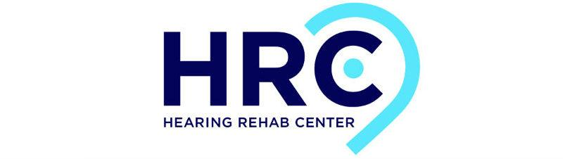 Hearing Rehab Center Primary Care Partnership