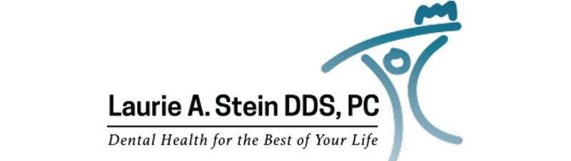 Laurie Stein Dental Health Primary Care Partnership