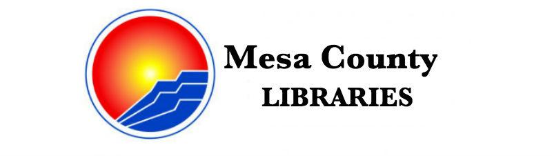 Mesa County Library Primary Care Partnership