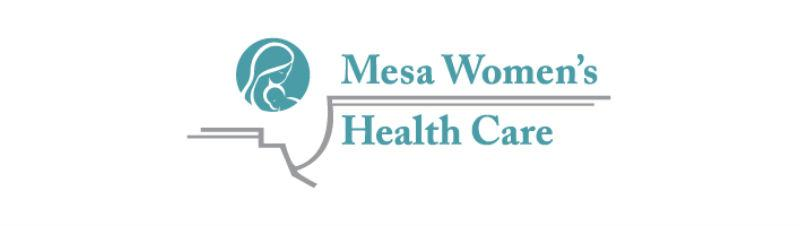 Women's Health Care Primary Care Partnership