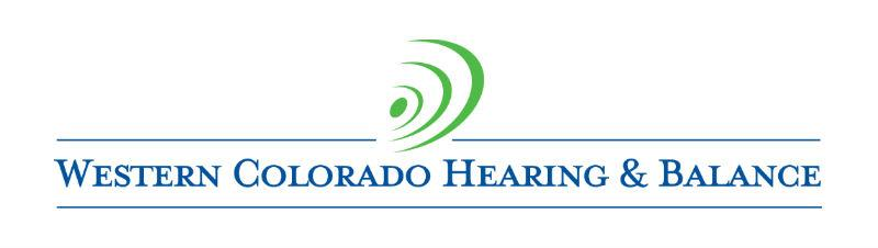 Western Colorado Hearing Primary Care Partnership