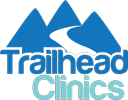 Trailhead Clinics Logo
