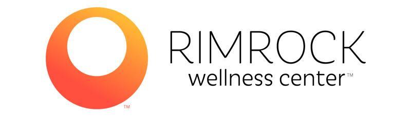 rimrock wellness center