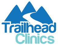 Trailhead Clinics offers health care in montrose and offers health care in colorado