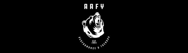 AAFY Performance & Therapy