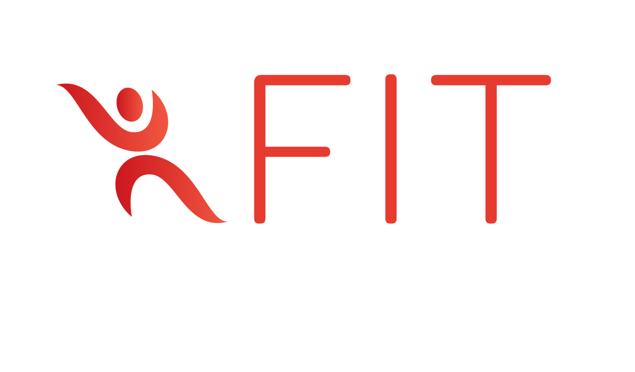 fit company in grand junction