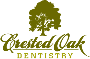 Crested Oak Dentistry