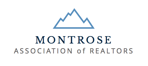 health care in montrose for the association of realtors